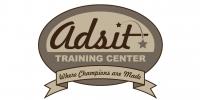 adsittrainingcenter