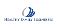 healthyfamilybusinesses