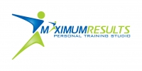 maximumresults