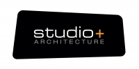 studioplus