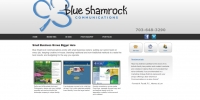 blueshamrock