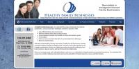 hfb_site