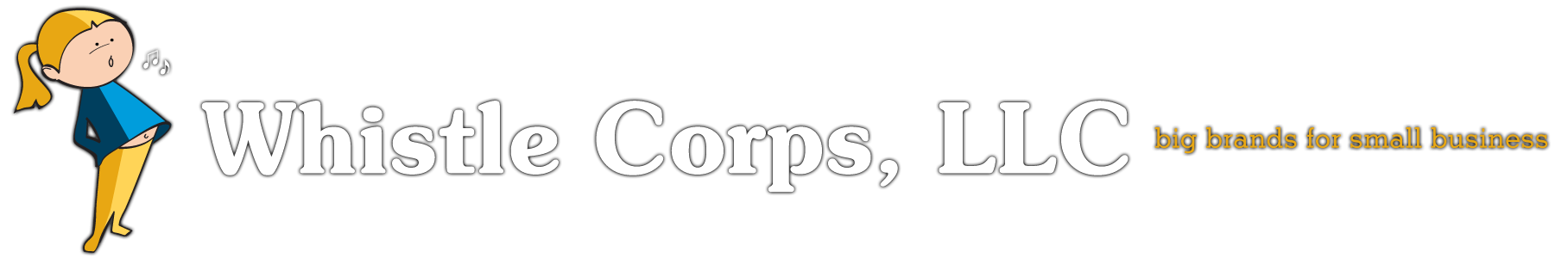 Whistle Corps LLC
